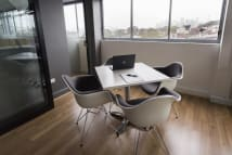 Meeting Room for rent 323 Darling Street Balmain, NSW