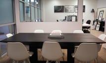Desks for rent 20 Dale St Brookvale, NSW
