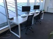 Desks for rent 117 Old Pittwater Road Brookvale, NSW