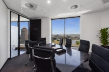 Private Office for rent 175 Eagle Street Brisbane, QLD