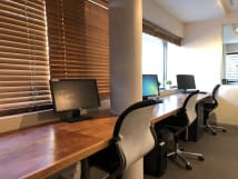 Desks for rent 1440 Pittwater Road North Narrabeen, NSW