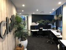 Desks for rent 1 Vuko Place Warriewood, NSW