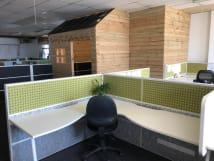 Desks for rent 2-4 Vale Street St Kilda, VIC