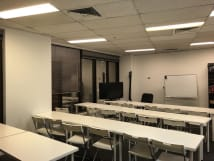 Meeting Room for rent 683-689 George Street Haymarket, NSW
