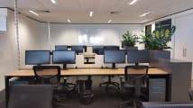 Desks for rent 100 William Street Woolloomooloo, NSW