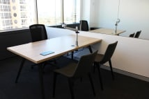 Desks for rent 101 Grafton Street Bondi Junction, NSW