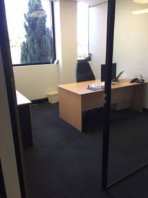 Private Office for rent Subiaco Road Subiaco, WA