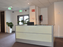 Private Office for rent 8-12 King Street Rockdale, NSW
