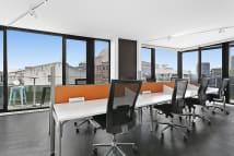 Desks for rent 441 Elizabeth Street Sydney, NSW