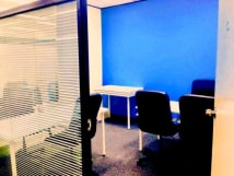 Private Office for rent 23 Frederick Street Rockdale, NSW