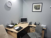 Private Office for rent 17 Kitchener Parade Bankstown, NSW