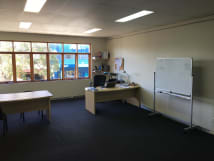 Desks for rent 11 Bungan Street Mona Vale, NSW