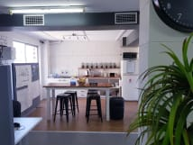 Desks for rent 37 Connor Street Burleigh Heads, QLD