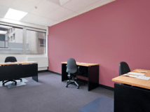 Private Office for rent 10 Help Street Chatswood, NSW