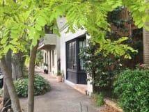 Desks for rent 118B Windsor Street Windsor Street Paddington, NSW