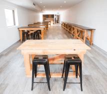 Desks for rent 29 Rialto Lane Manly, NSW