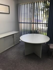 Private Office for rent 42 Garden Boulevard Dingley Village, VIC