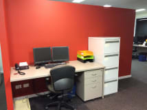 Private Office for rent Level 1, 59 Ridley Street Charlestown, NSW