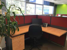 Desks for rent 4 Daydream Street Warriewood, NSW