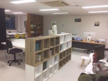 Private Office for rent 121 Alexander Street Crows Nest, NSW