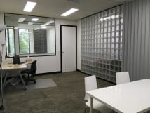 Meeting Room for rent 441 South Road Bentleigh, VIC