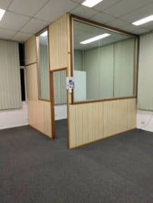 Private Office for rent 12 Wren Place Claremont Meadows, NSW