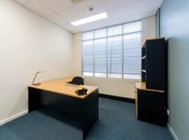 Desks for rent 1 Burelli Street Wollongong, NSW