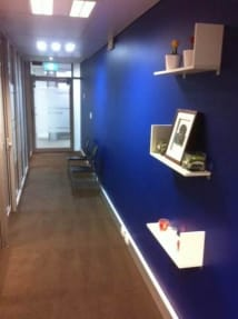 Private Office for rent 50 Lyons Road Drummoyne, NSW