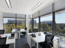 Desks for rent 7 Eden Park Drive Macquarie Park, NSW