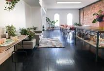 Meeting Room for rent 115 Chapel Street Windsor, VIC
