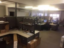 Desks for rent 34 Wentworth Street Port Kembla, NSW