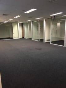 Private Office for rent 51-65 Clarke Street Southbank, VIC