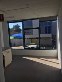 Private Office for rent 65-75 Captain Cook Drive Caringbah, NSW