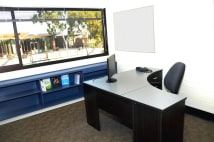 Private Office for rent 442 Auburn Road Hawthorn, VIC