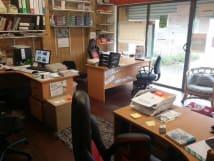 Desks for rent 55 Calais Circuit Cranbourne, VIC