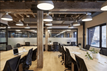 Private Office for rent 100 Harris Street Pyrmont, NSW