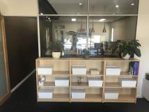 Desks for rent 435 Vincent Street West West Leederville, WA