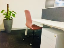 Desks for rent 17 Power Avenue Alexandria, NSW