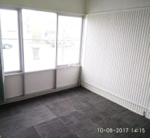 Meeting Room for rent 3 Margaret Street Oakleigh South, VIC