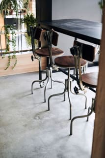 Desks for rent 600 Glenferrie Rd Hawthorn, VIC