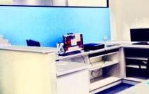Desks for rent 23 Frederick Street Rockdale, NSW