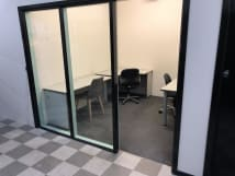 Private Office for rent 404 King Street Newtown, NSW