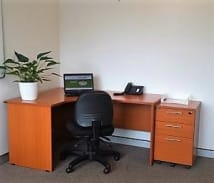 Desks for rent 7 Grosvenor Place Brookvale, NSW