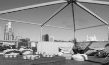 Desks for rent Unit 2/132 Bank St South Melbourne, VIC