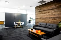 Private Office for rent 6 Riddell Parade Elsternwick, VIC