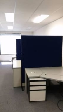 Desks for rent 26 Wentworth Avenue Mascot, NSW