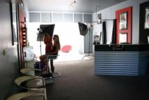 Private Office for rent shop 7 Beach Park Arcade Cronulla, NSW