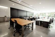 Desks for rent 2 Kings Lane Darlinghurst, NSW