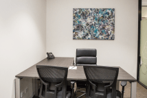Meeting Room for rent 35 Collins Street Melbourne, VIC