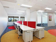 Desks for rent 203-233 New South Head Road Edgecliff, NSW